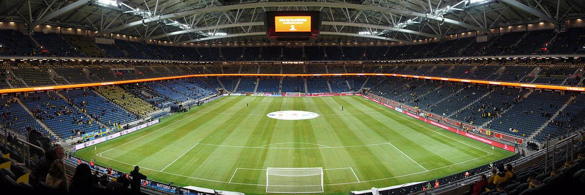 Bundesliiga alkaa tänään! Lue ennakot ja todennäköisyydet kaikkiin otteluihin tästä! Bundesliiga Ennakot ja katsaukset