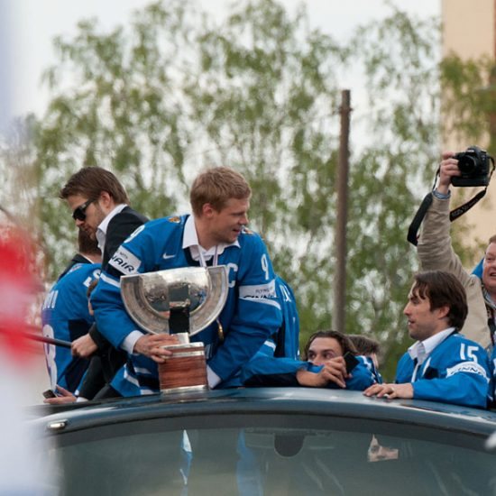 Tutut kasvot jatkavat Leijonien valmennustiimissä - kausi alkaa marraskuussa Jääkiekko talviurheilu Uncategorized Urheilu