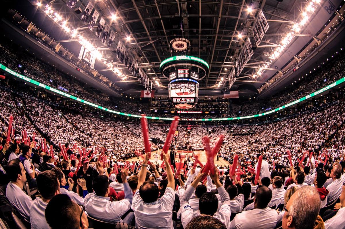 Uudet tuulet jatkuu –Raptors NBA:n mestariksi! Koripallo NBA Urheilu