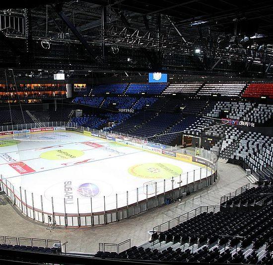 Jääkiekon MM-kisojen otteluohjelma julki - tässä Suomen ottelut Jääkiekko talviurheilu Uncategorized Urheilu