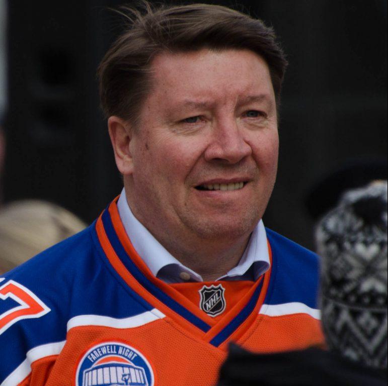 Jari Kurri on Jokereiden uusi omistaja sekä puheenjohtaja! Jääkiekko KHL talviurheilu Uncategorized Urheilu