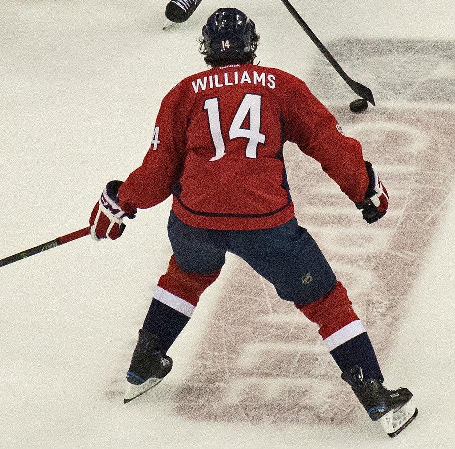 Carolina Hurricanesin konkarikapteeni vielä epävarma uransa jatkosta Jääkiekko NHL talviurheilu Uncategorized Urheilu