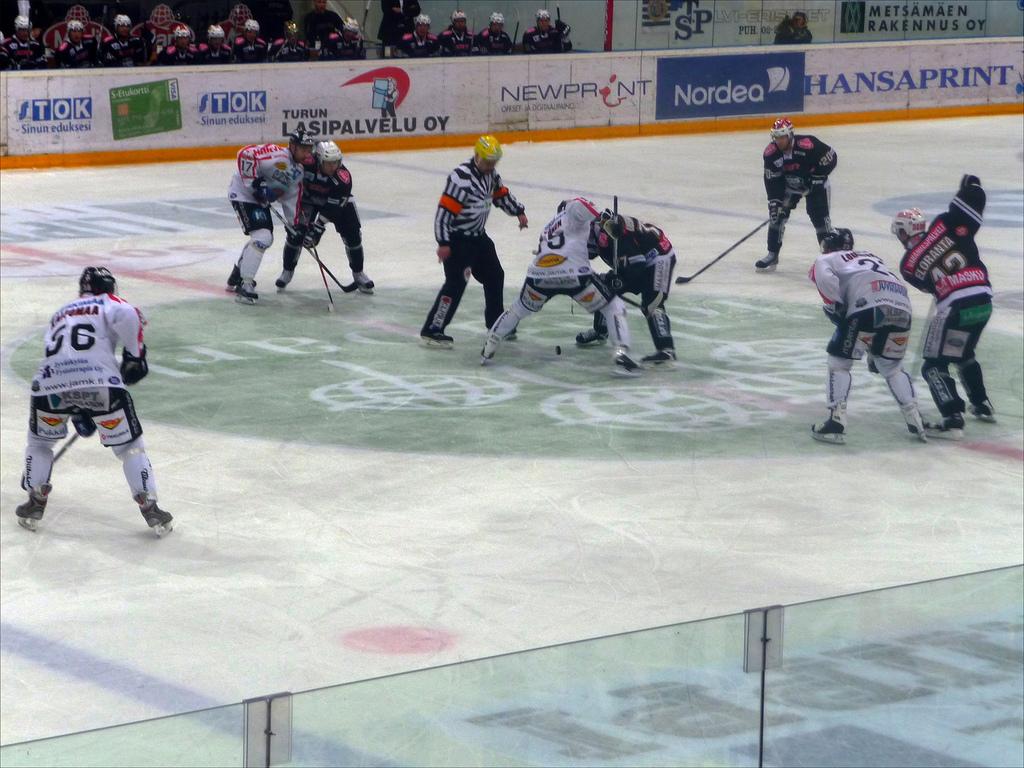 Liigan harjoitusottelut jatkuvat - viikonloppuna kiekkoillaan Imatralla! Jääkiekko SM-liiga smliiga talviurheilu Uncategorized Urheilu