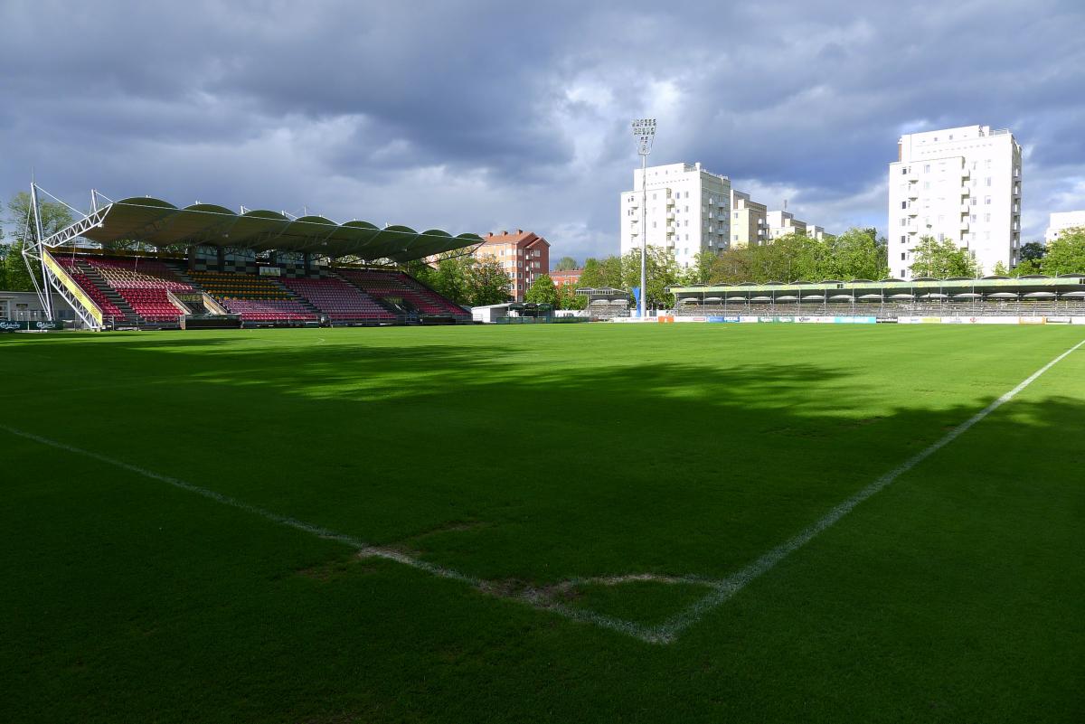Ilveksen ja Jusif Alin sopimus pistettiin poikki Jalkapallo Uncategorized Urheilu veikkausliiga