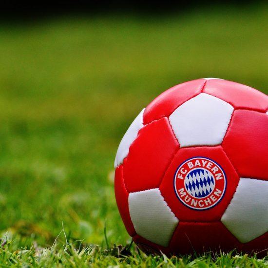 Urheiluhullujen analyysit ja todennäköisyydet Bundesliigaan Bundesliiga Ennakot ja katsaukset