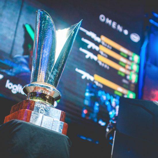 SJ Gaming Finnish Esports Leaguen mestaruuteen E-urheilu Ennakot ja katsaukset