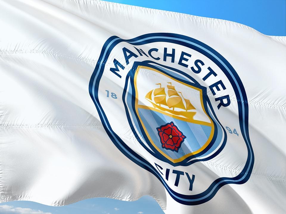 Manchester City on tämän vuoden Valioliigan mestari! Jalkapallo Uncategorized Urheilu valioliiga
