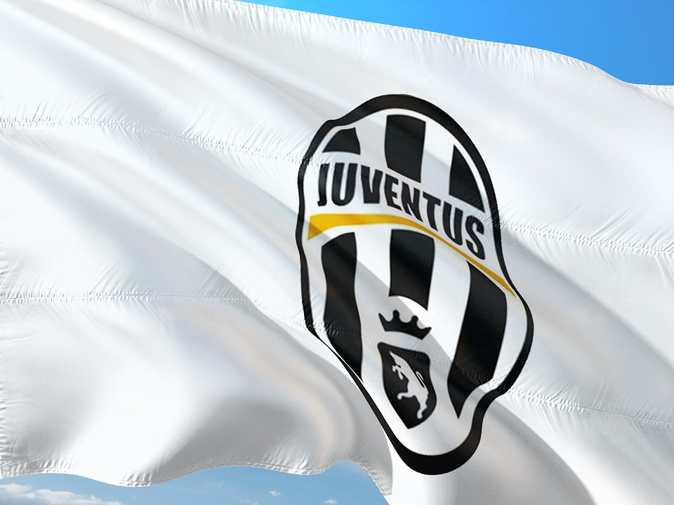 Juventus lähti mukaan Neymarin metsästykseen Jalkapallo Serie A Uncategorized Urheilu