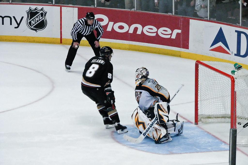 Perjantaina Lahdessa NHL-tähtiä vilisevä hyväntekeväisyysottelu - katso kokoonpanot Jääkiekko NHL SM-liiga smliiga talviurheilu Uncategorized