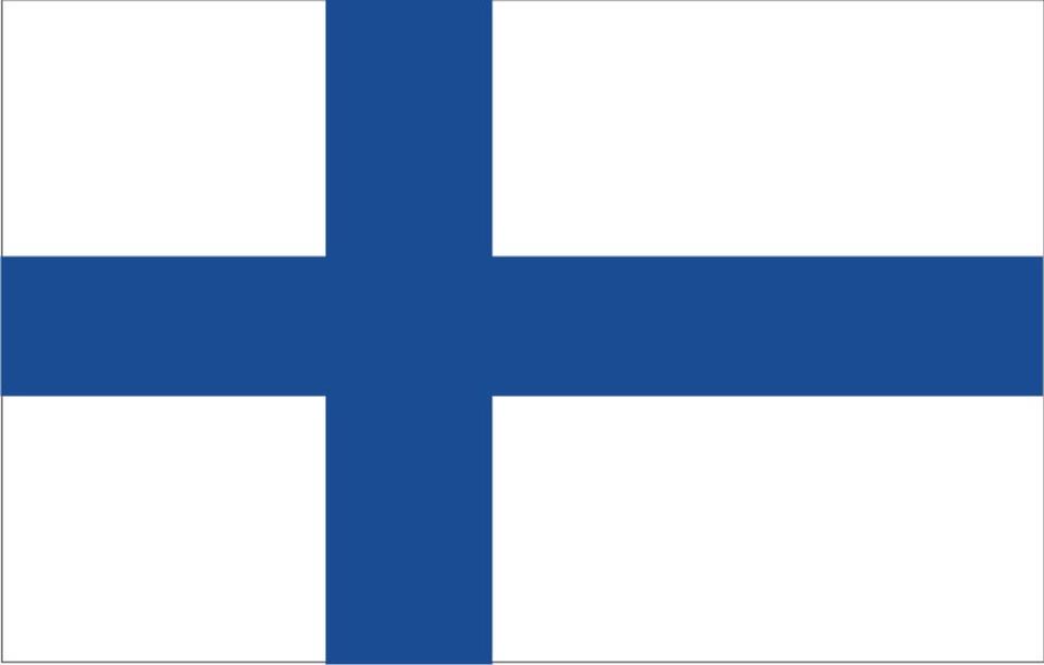 USA-Suomi päivän kohokohtana Jääkiekko Päivän peli