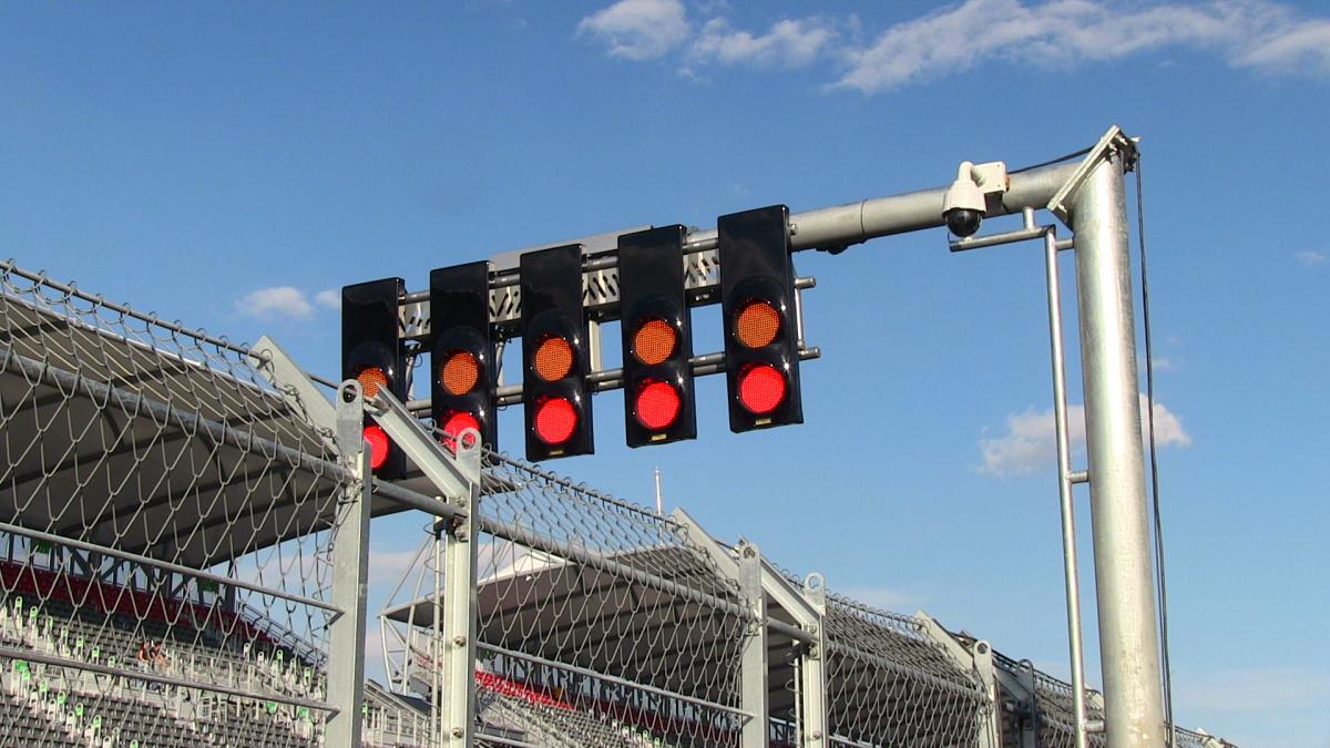 Meksikon GP ohjelmistossa ainakin vielä kolme vuotta - nimi vaihtuu ensi kaudella Formula 1 Formulat Uncategorized Urheilu
